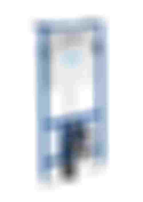 Roca Duplo A890090020