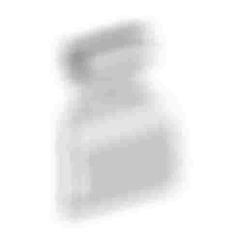 Koło Lehnen Funktion L1103210