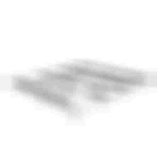 Schedpol Omega ST3.0458
