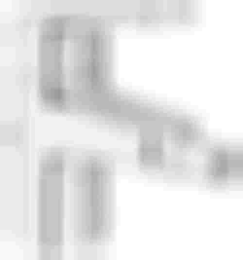 Grohe Europlus 33241002