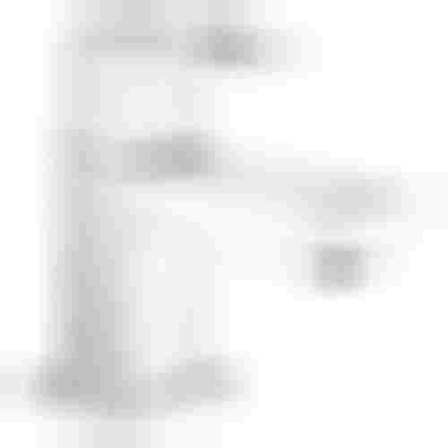 Grohe Eurocube 23137000