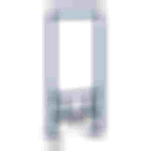Grohe Rapid SL 38581001