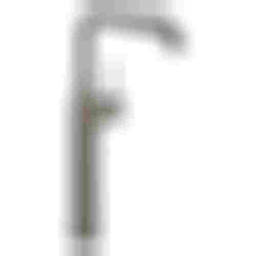 Grohe Essence 32901AL1
