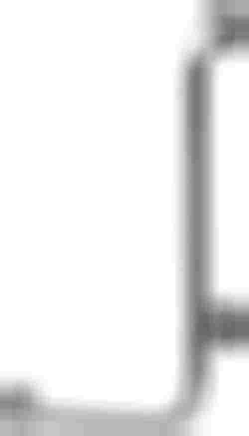 Cersanit Etiuda K97-032