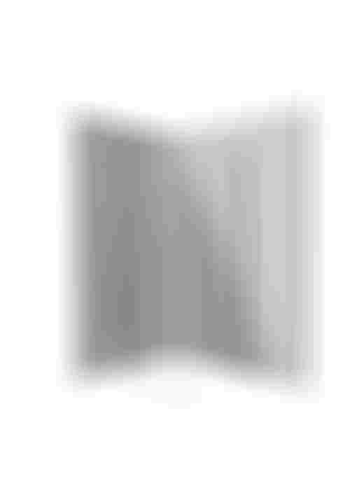 Deante Kerria 80x90, KTS 038P + KTSX041P