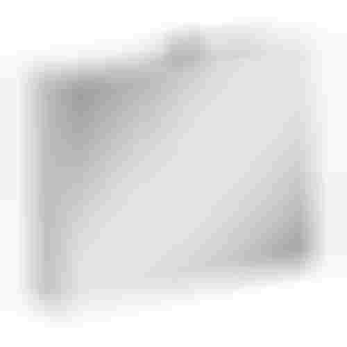Opoczno Street Fusion S801-062