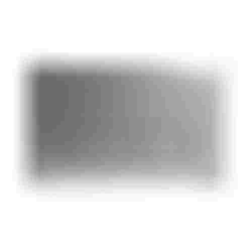 Koło Nova Pro 94160003