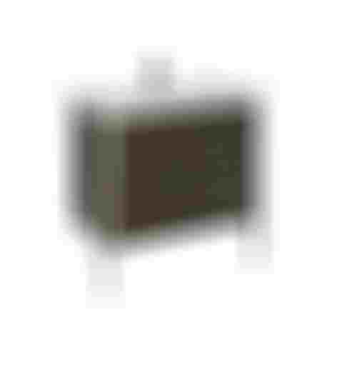 Roca Dama-N A851048153