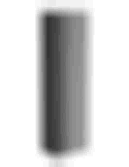 Opoczno Splendour S923-014