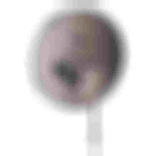 Grohe Essence 24058A01