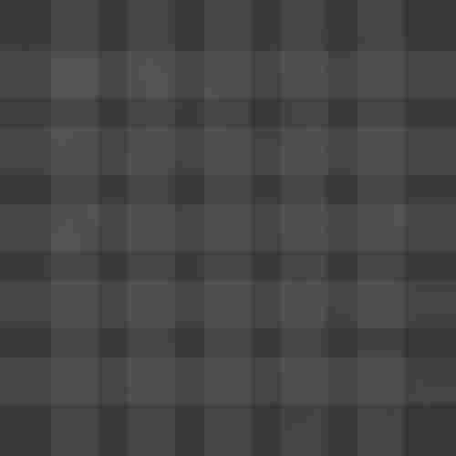 Opoczno Optimum Graphite Mosaic Matt OD543-056