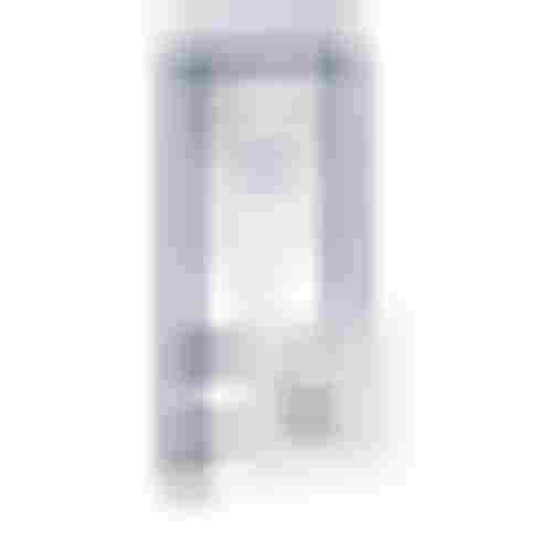 Grohe Rapid SL 38539001