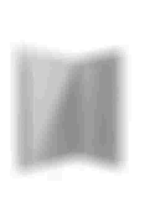 Deante Kerria 90x140, KTS 039P + KTS 039P