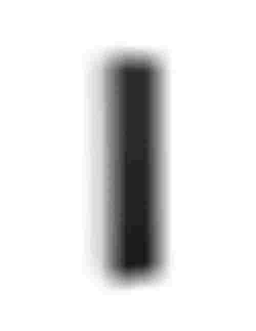 Defra Zirco C30 221-C-03002