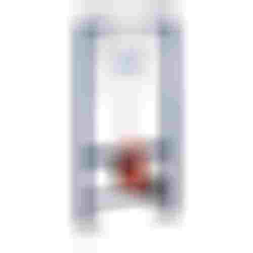 Grohe Rapid SL 38525001