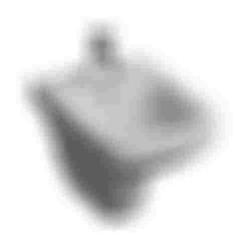 Koło Nova Pro M35104000
