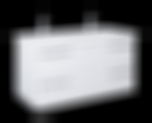 Elita Marsylia 120 4S White 164844N