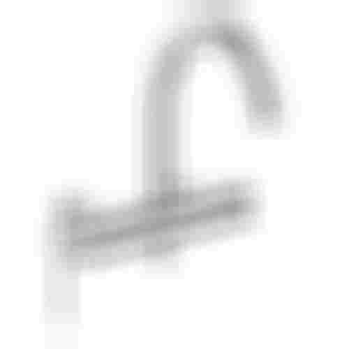 Grohe Atrio 32652003