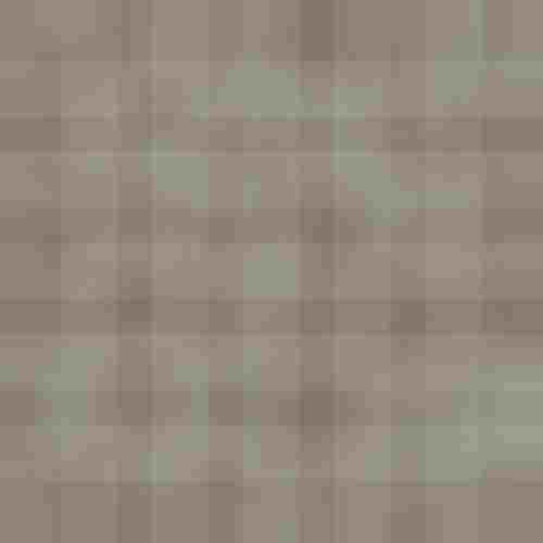 Opoczno Gigant Mud Mosaic MD036-029