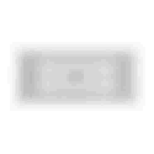 Koło Clarissa XWP2680000