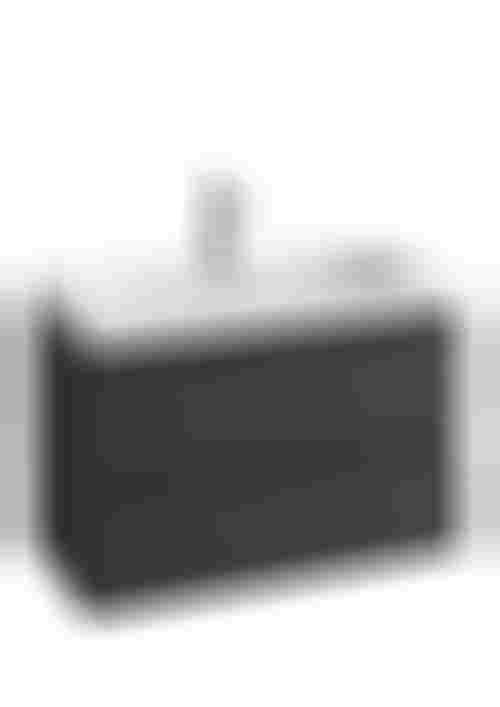 Defra Como D80 123-D-08008