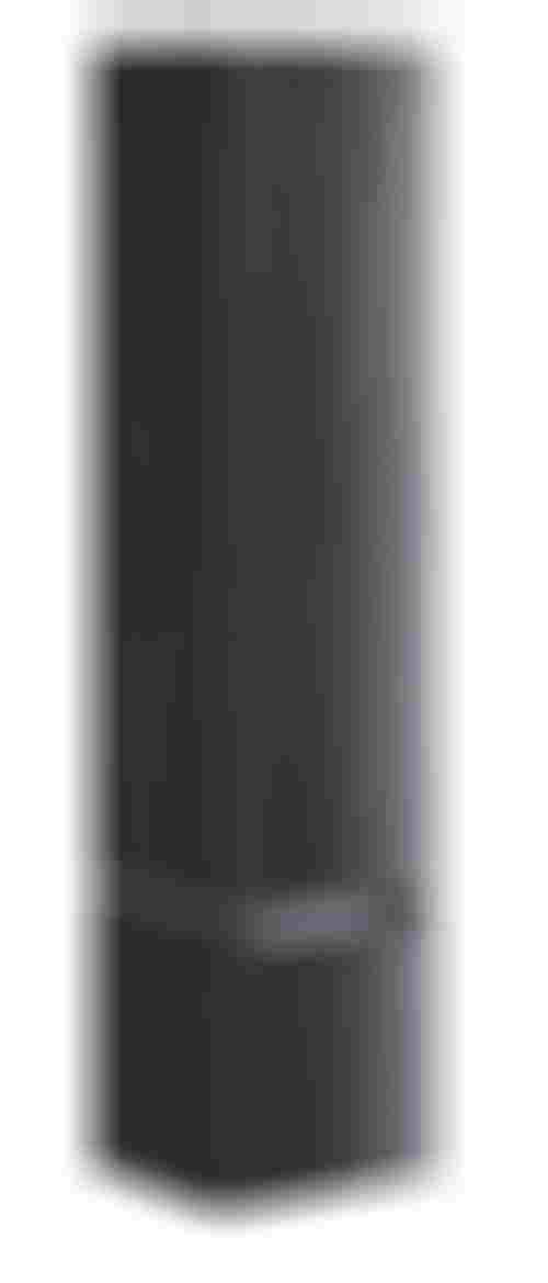 Opoczno Street Fusion S580-002