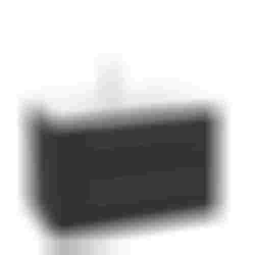 Defra Trento D80 124-D-08008