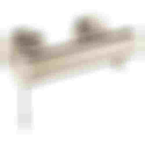 Grohe Essence 33636BE1