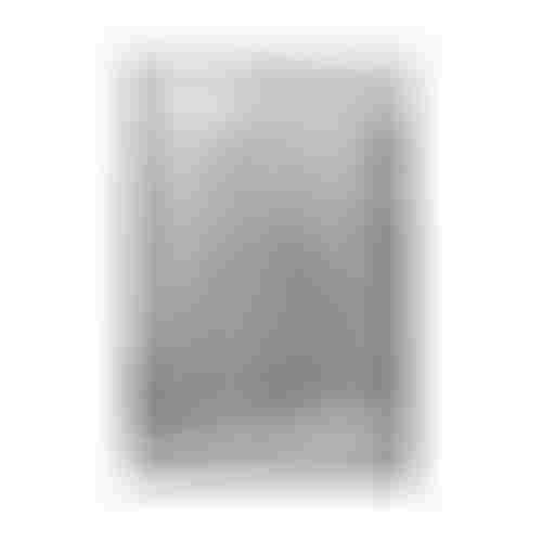 Koło Niven FPNF12222008R
