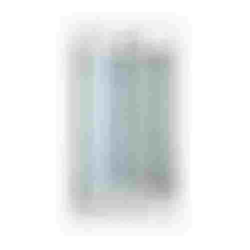 Koło Next HDSN11222003R