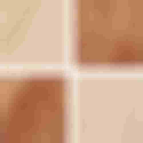 Ceramika Gres Verso VRS 00 N-NCI-VRS 00