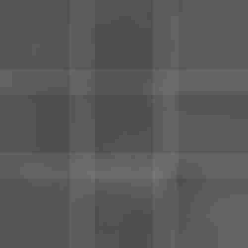 Opoczno Grava Graphite Mosaic Matt Bs OD662-079