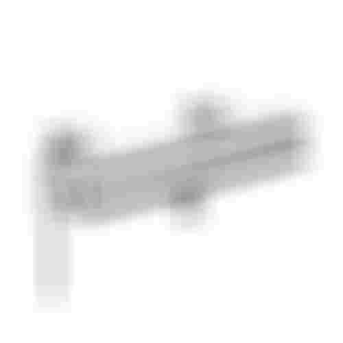 Grohe Atrio 32650003
