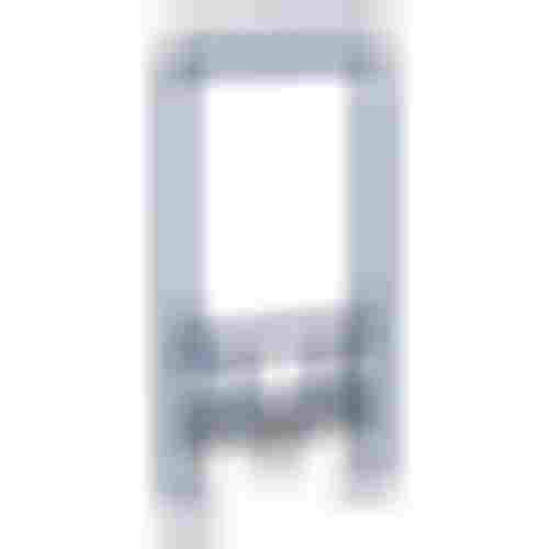 Grohe Rapid SL 38545000