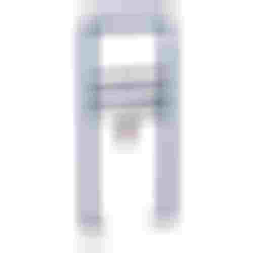 Grohe Rapid SL 38557001