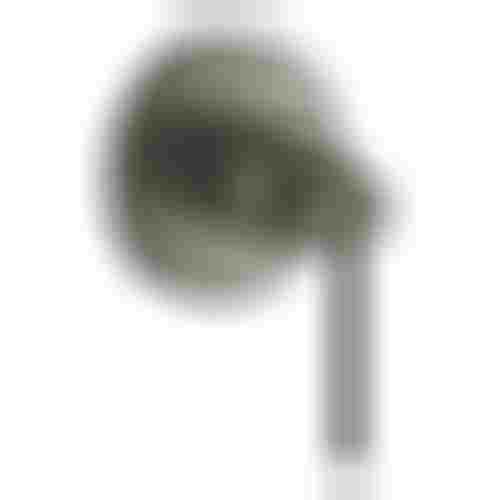 Grohe Atrio 19088AL3