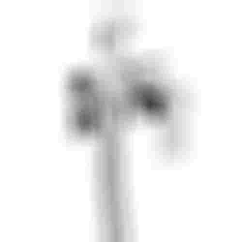 La Torre Profili 45211