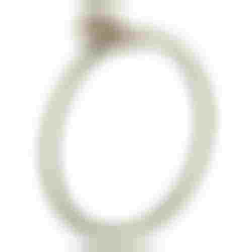 Grohe Atrio 40307EN3
