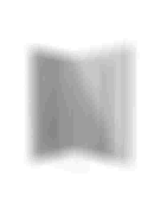 Deante Kerria 80x100, KTS 038P + KTSX043P