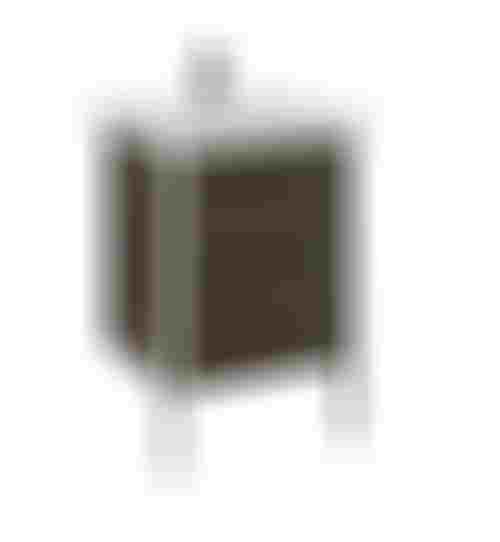 Roca Dama-N A851046153
