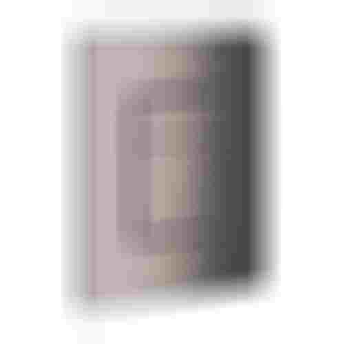 Grohe Skate Cosmopolitan 38732A00