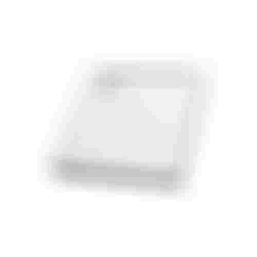 Koło Simplo XBK0681000