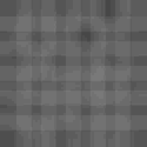 Opoczno Gigant Dark Grey Mosaic MD036-031