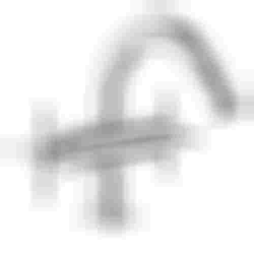 Grohe Atrio 24027003