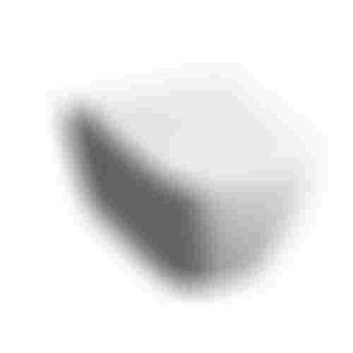 Koło Modo L33120900