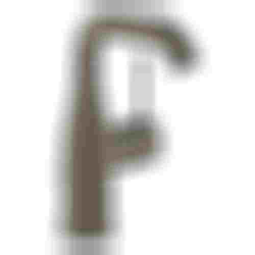 Grohe Essence 23462AL1