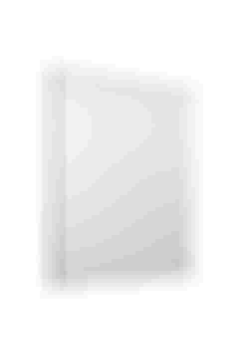 Roca Cube A812306406