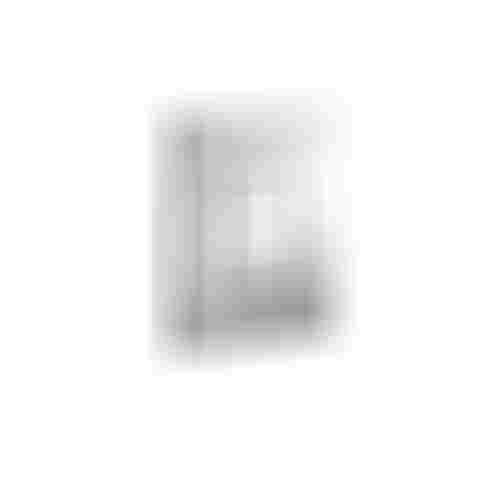 Grohe Skate Cosmopolitan 38821000
