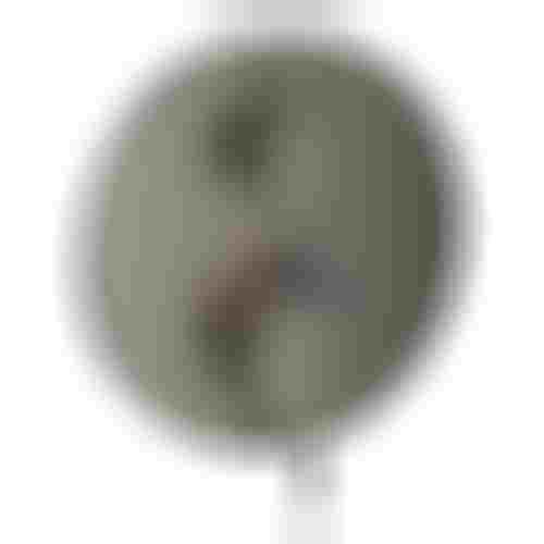Grohe Atrio 24138AL3