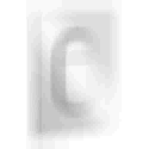Grohe Arena Cosmopolitan S 37624P00